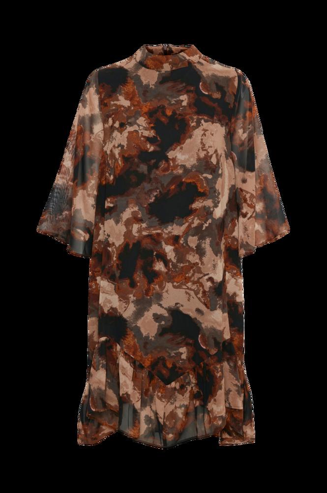 Saint Tropez Kjole HardySZ Dress