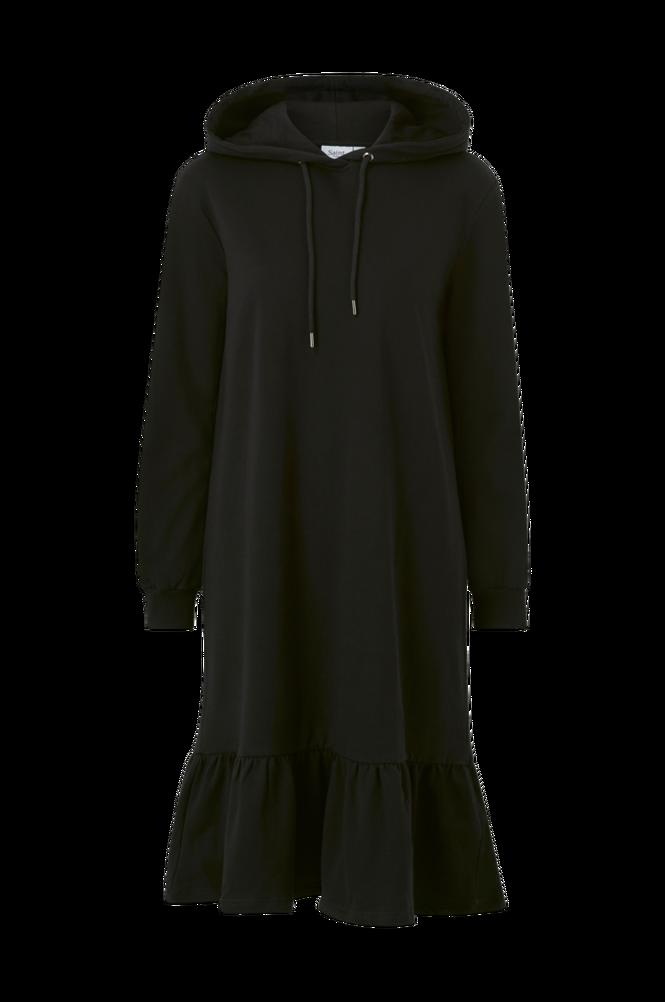 Saint Tropez Kjole HamidaSZ Dress