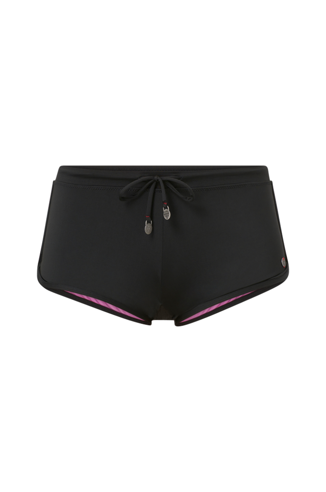 Odd Molly Bikiniunderdel Beachdream Bikini Shorts