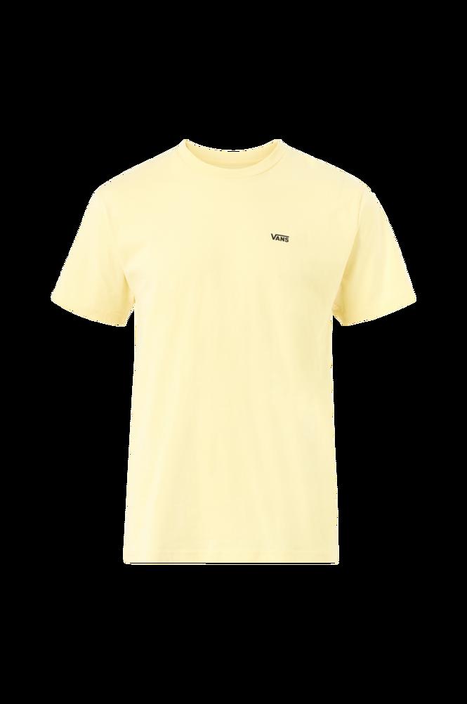 Vans T-shirt MN Left Chest Logo Tee