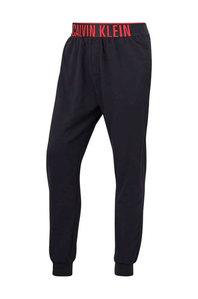 Calvin Klein Underwear Joggingbukser