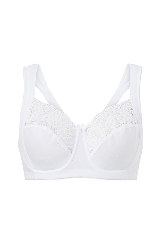 Miss Mary of Sweden Bøjle-bh Lovely Lace