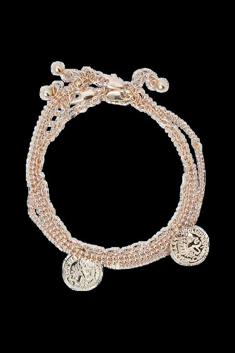 Armband pcMeany Bracelets i 3-pack