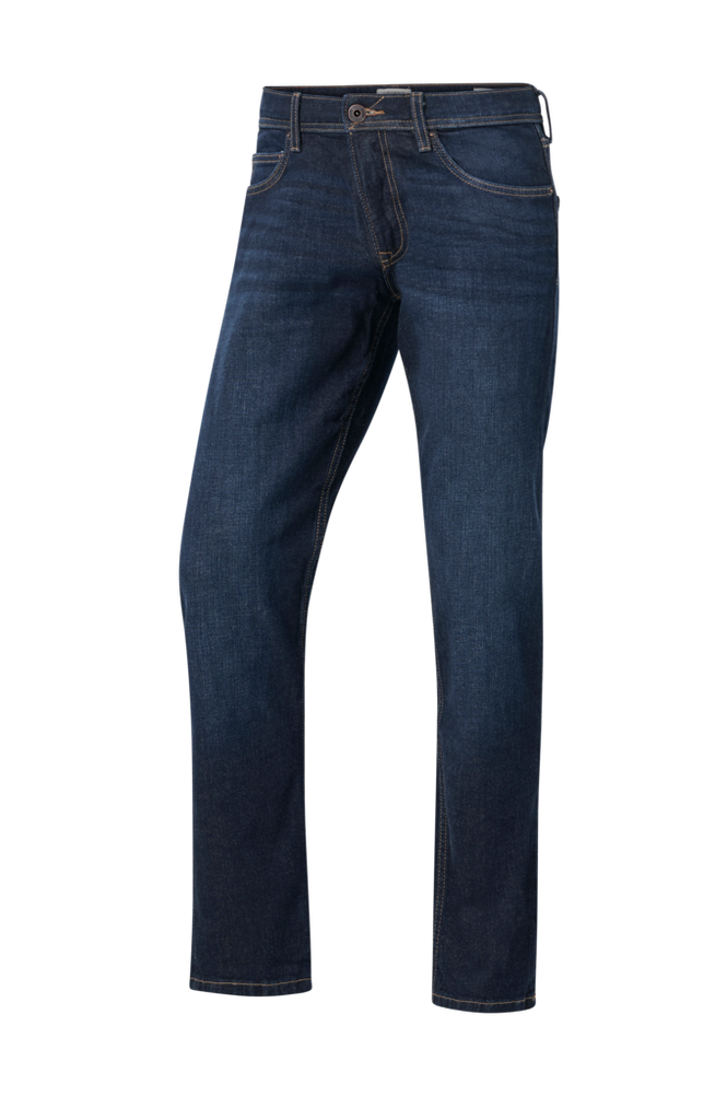 Esprit Jeans, regular fit