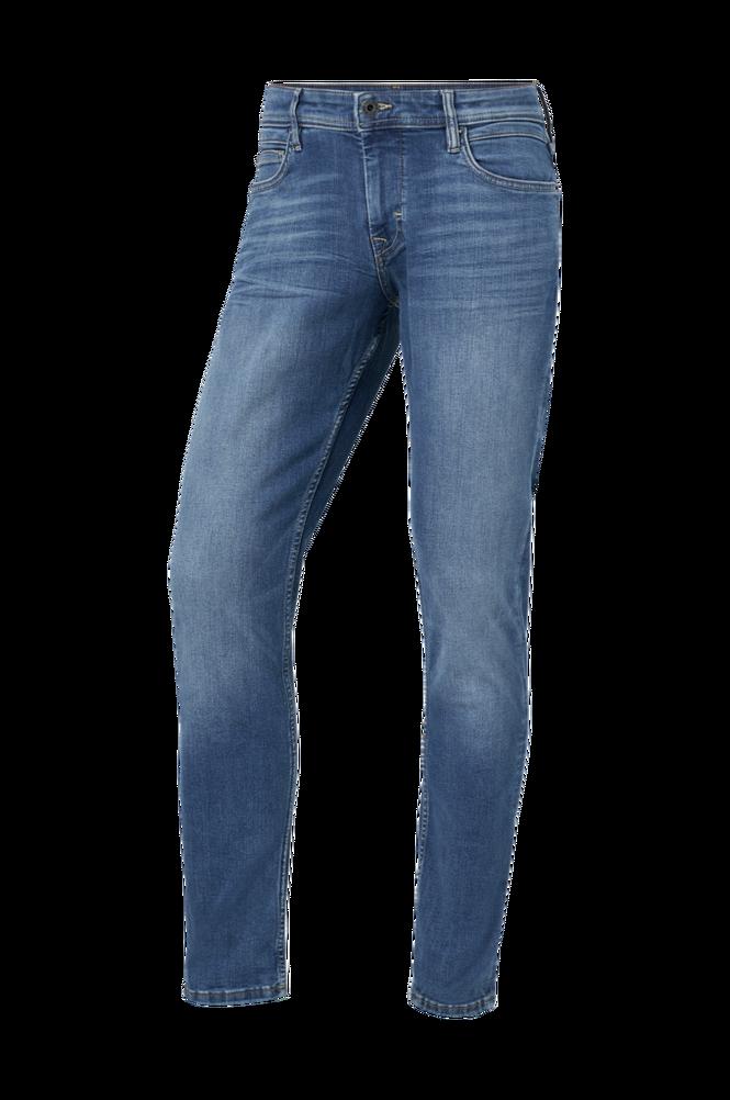 Esprit Jeans, slim fit