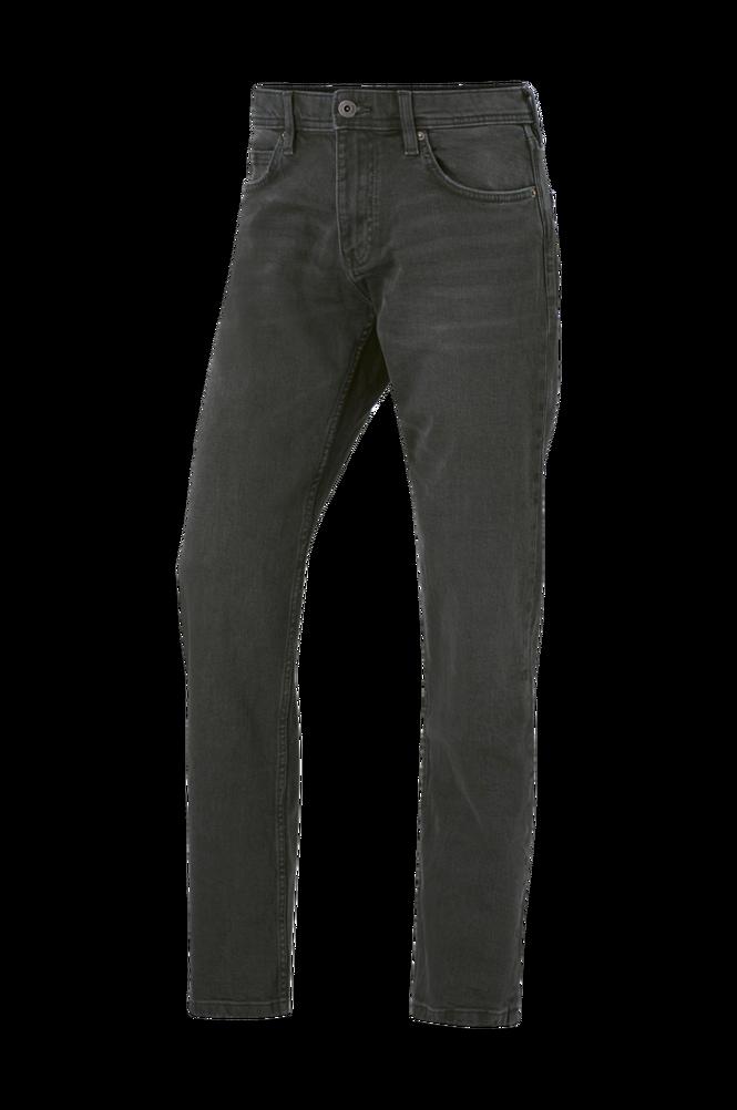 Esprit Jeans i økologisk bomuld