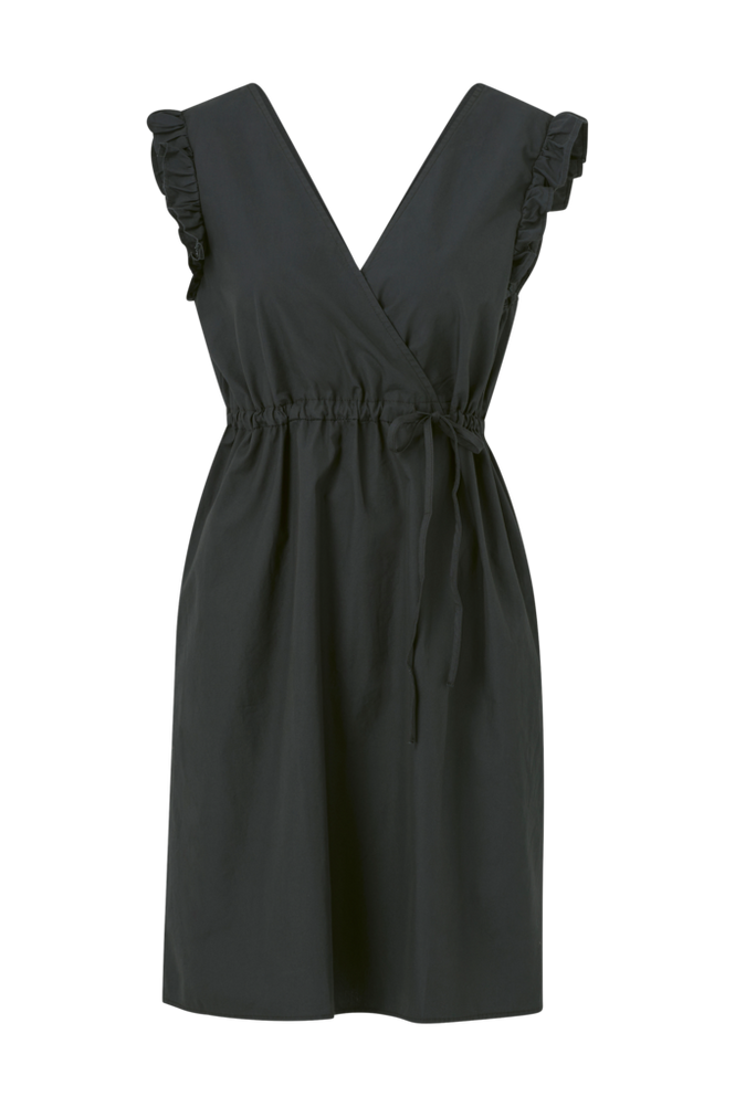 Selected Femme Kjole slfLilo-Damina SL Short Dress M