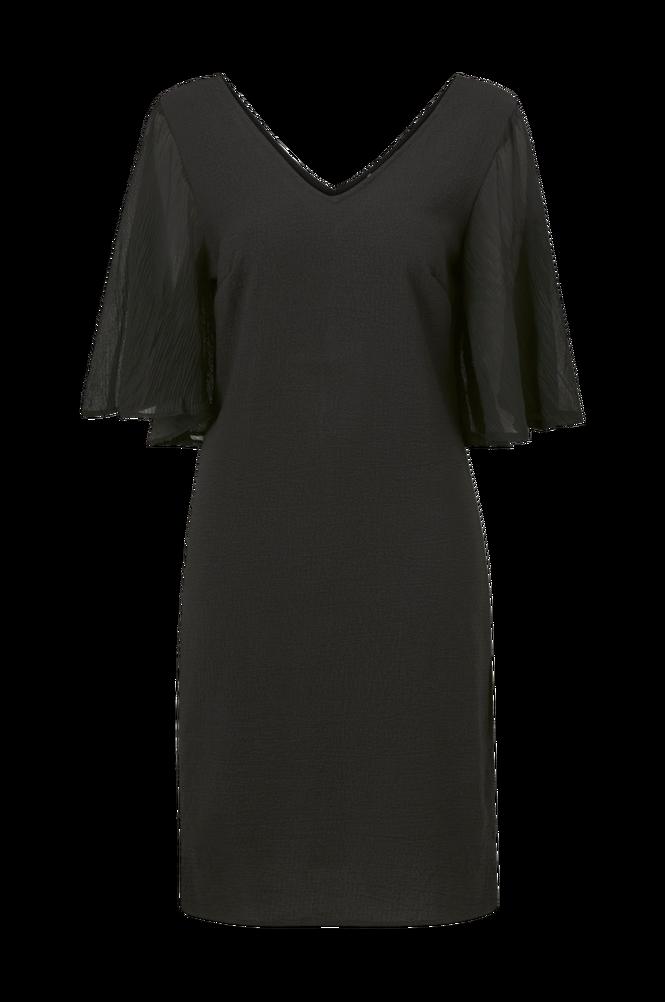 Cream Kjole crLea dress