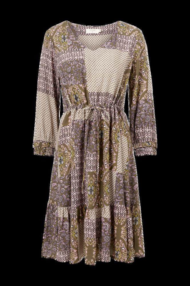 Cream Kjole crSani Dress