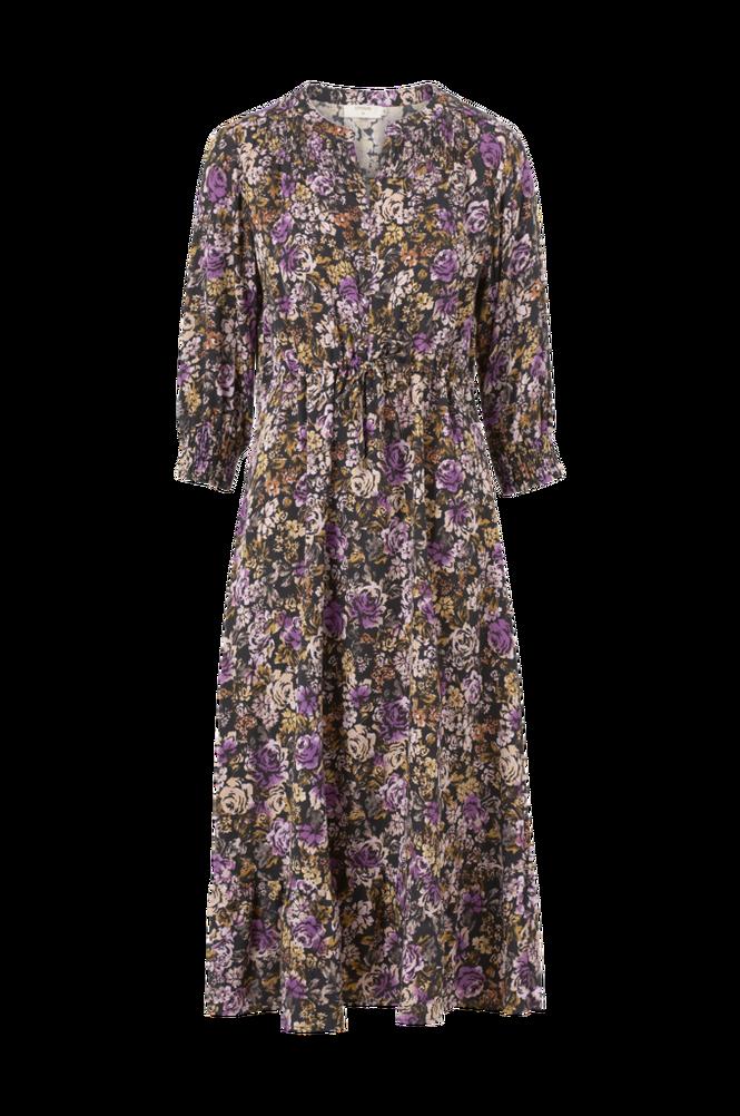 Cream Kjole crMayse Dress