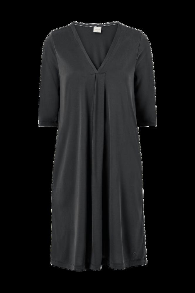 Cream Kjole crModala Dress