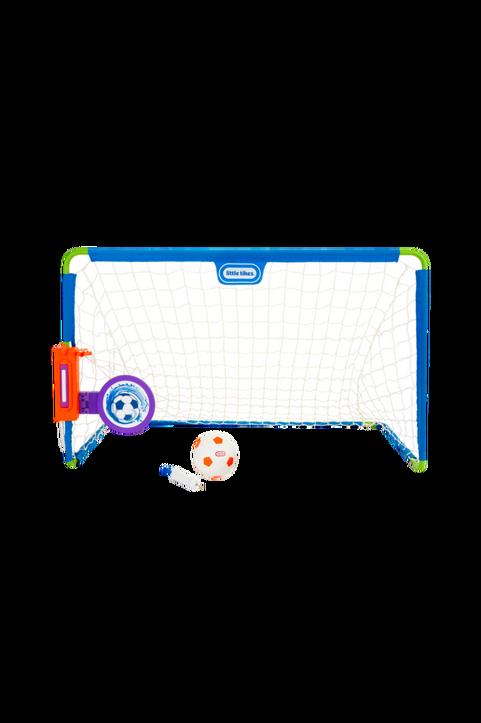 2-in-1 Water Soccer