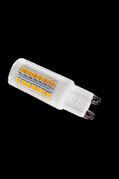 G9 LED dimbar 3W 2700K 260Lm