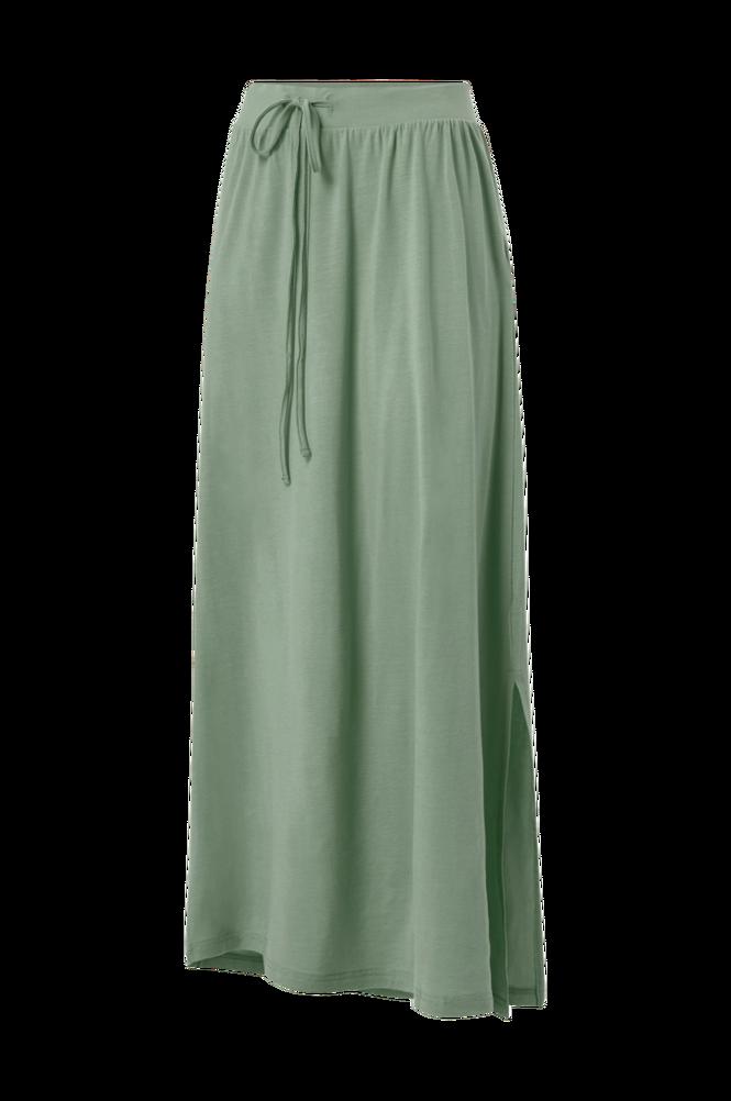 Vero Moda Maxinederdel vmAva NW Ancle Skirt Ca Color