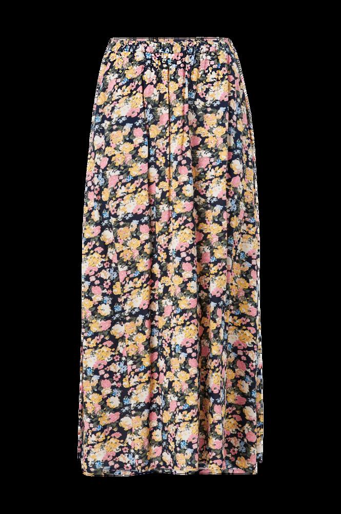 Vero Moda Kjol vmSimply Easy Maxi Skirt