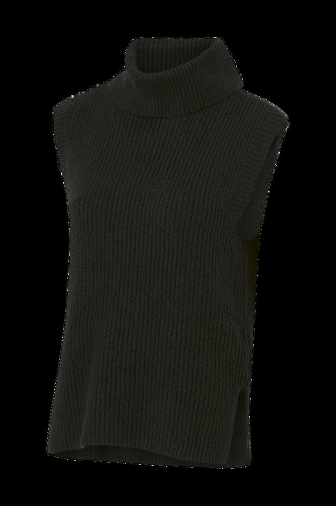 Only Vest onlCora Rollneck Vest
