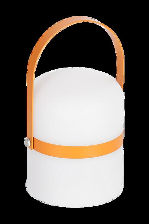 Bordslampa Ridley