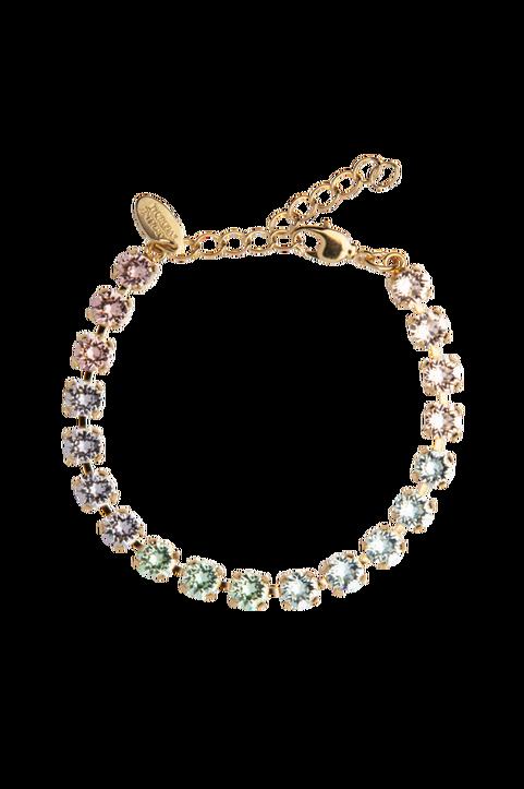 Armband Nicola Bracelet Gold