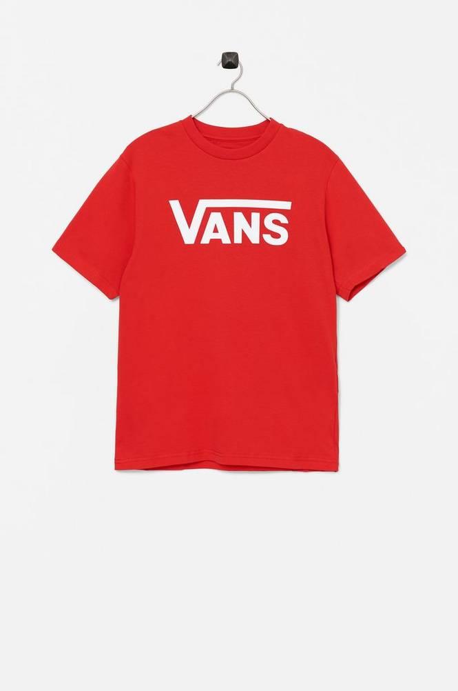 T-shirt Vans Classic Boys