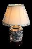 Bilde av Bordlampe Stasia. 1 Lys.