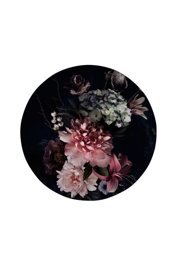 Bilde av Bilde Floral Bouquet 2 - 30151