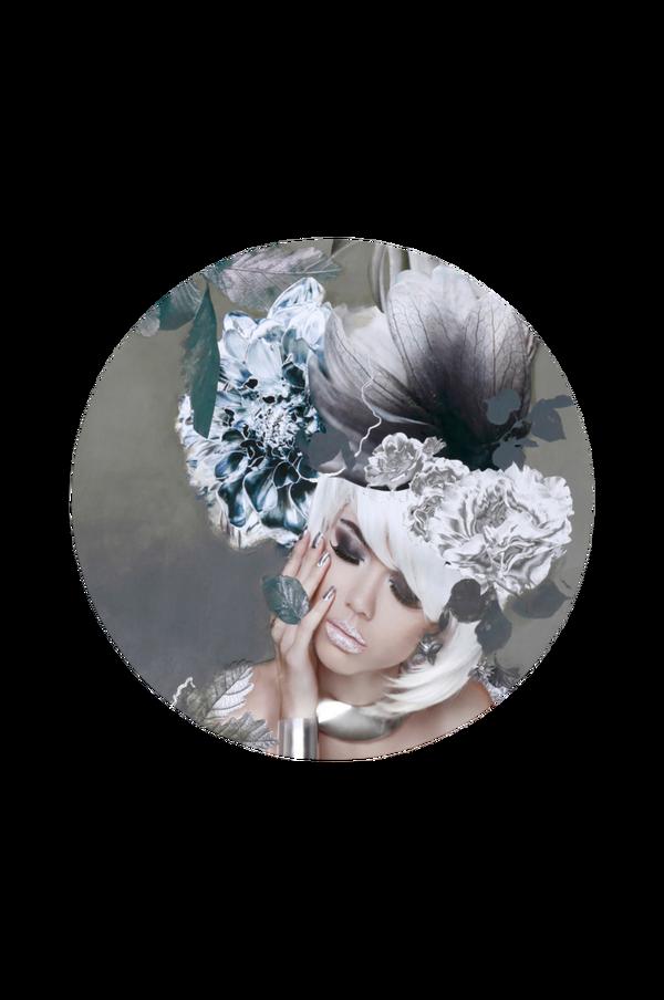 Bilde av Bilde Silver Couture 1 - 30151