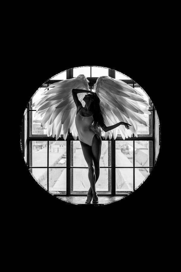 Bilde av Bilde Angel dream 2 - 30151