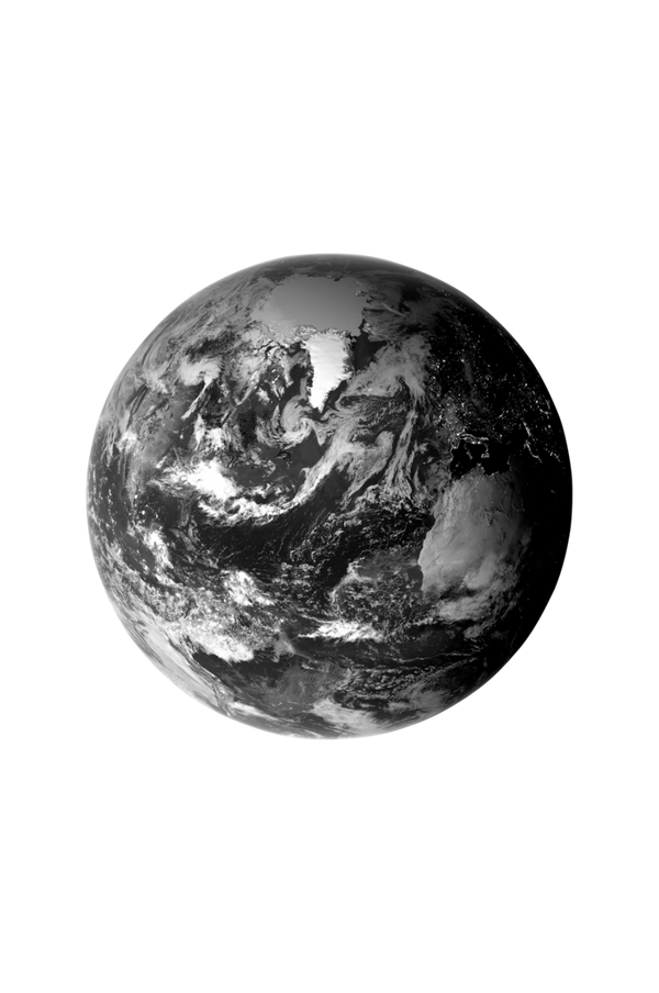 Bilde av Bilde Earth - 30151