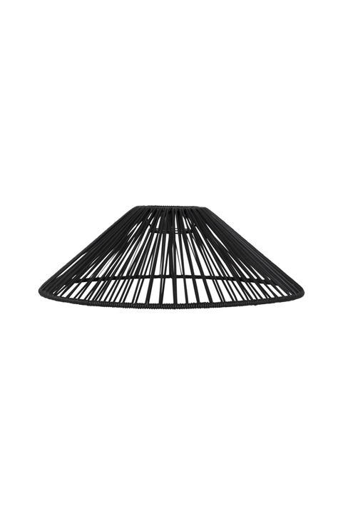 Lampskärm Vide 38 cm