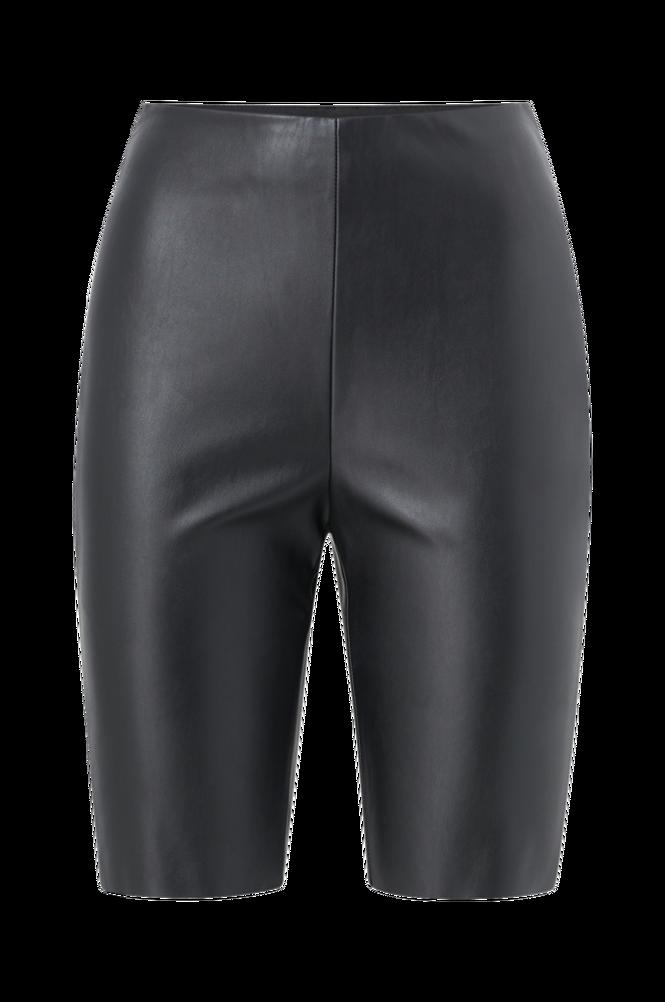 Vero Moda Shorts vmSolacycly Coated Shorts