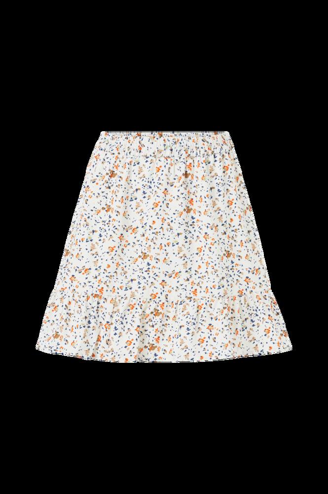 Vero Moda Nederdel vmOra HW Short Skirt