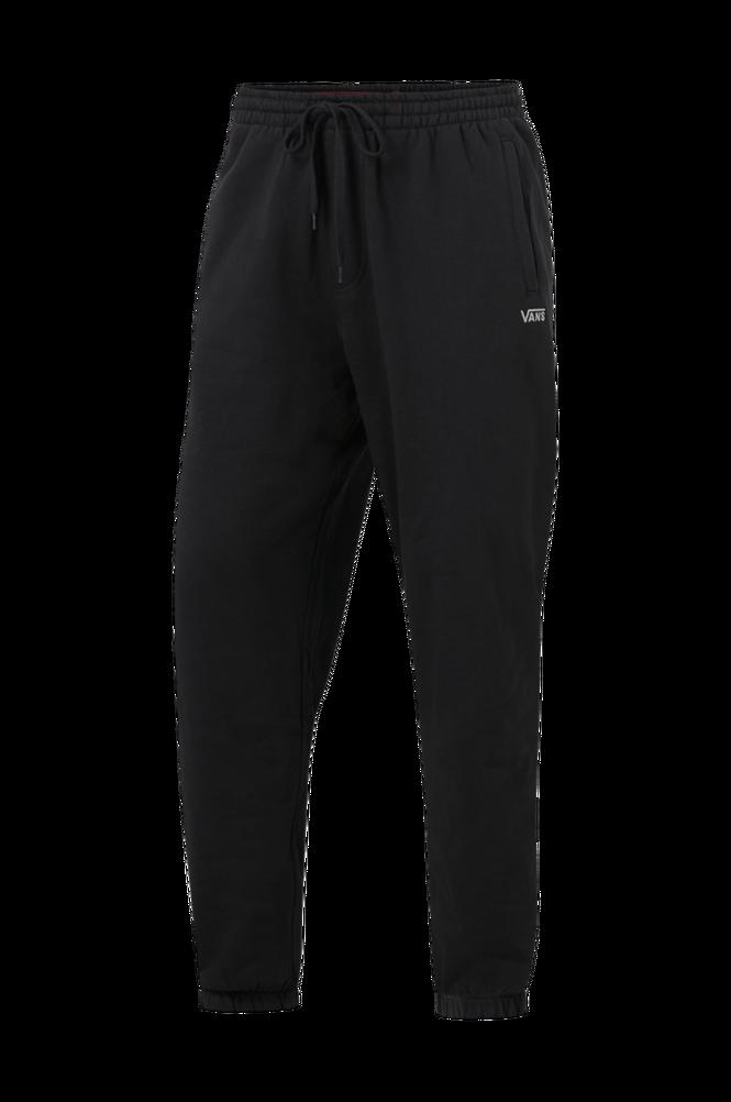 Se Vans Træningsbukser MN Basic Fleece Pant ved Ellos