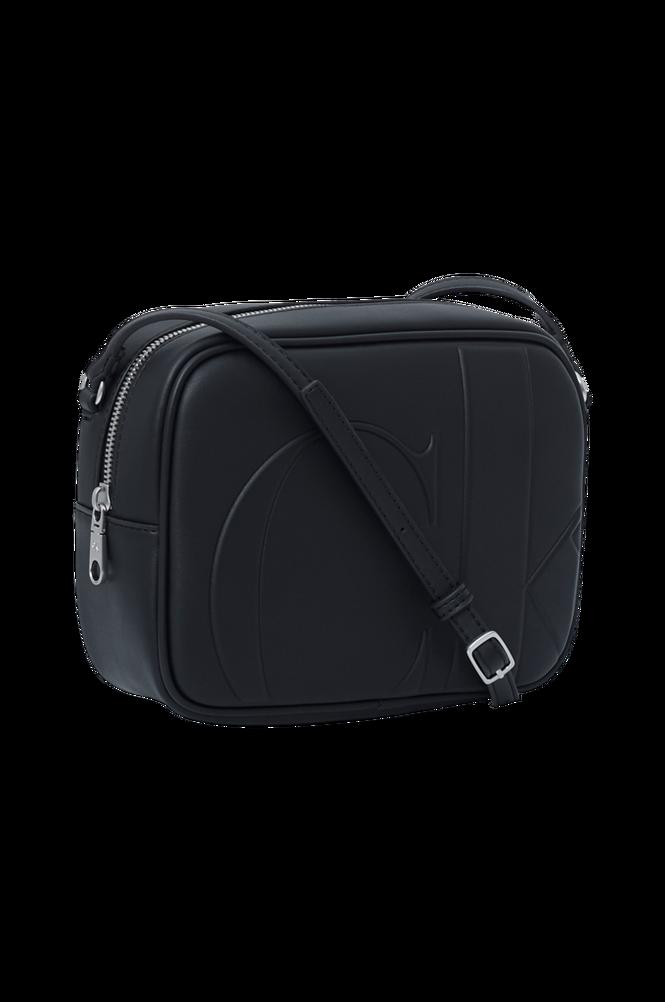 Calvin Klein Jeans Taske Large Camera Bag