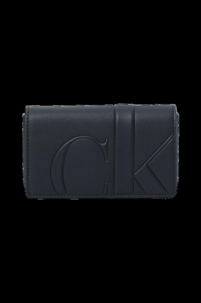 Calvin Klein Jeans Taske Phone Crossbody