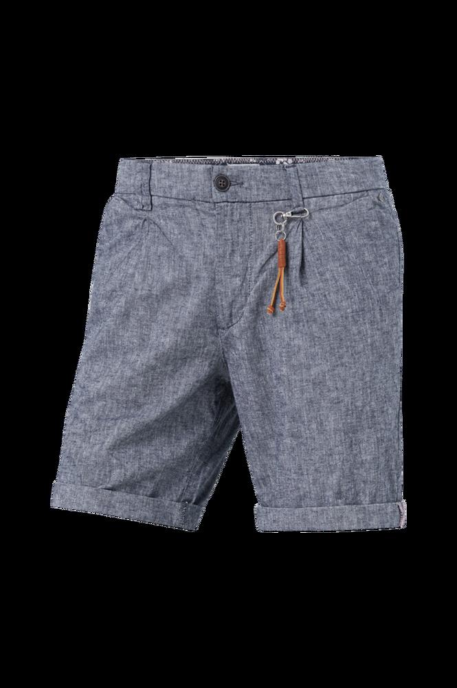 jack & jones Shorts jiMilton jjChino Shorts Akm Linen