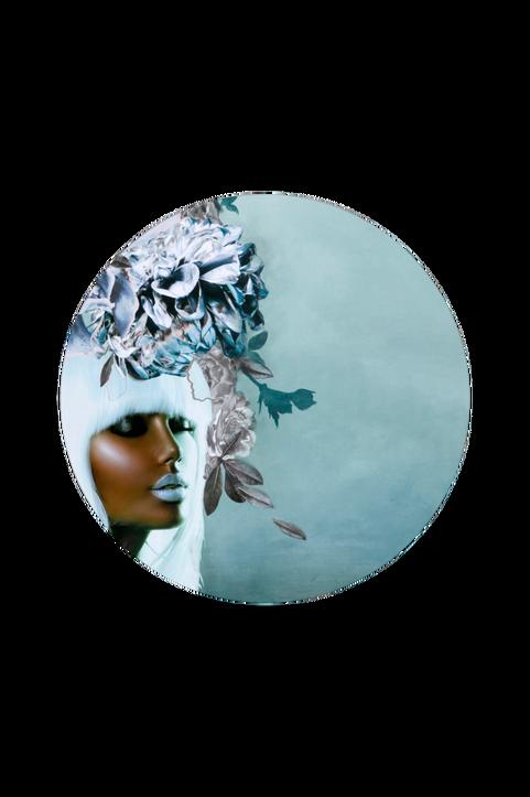 Tavla Silver Couture 2