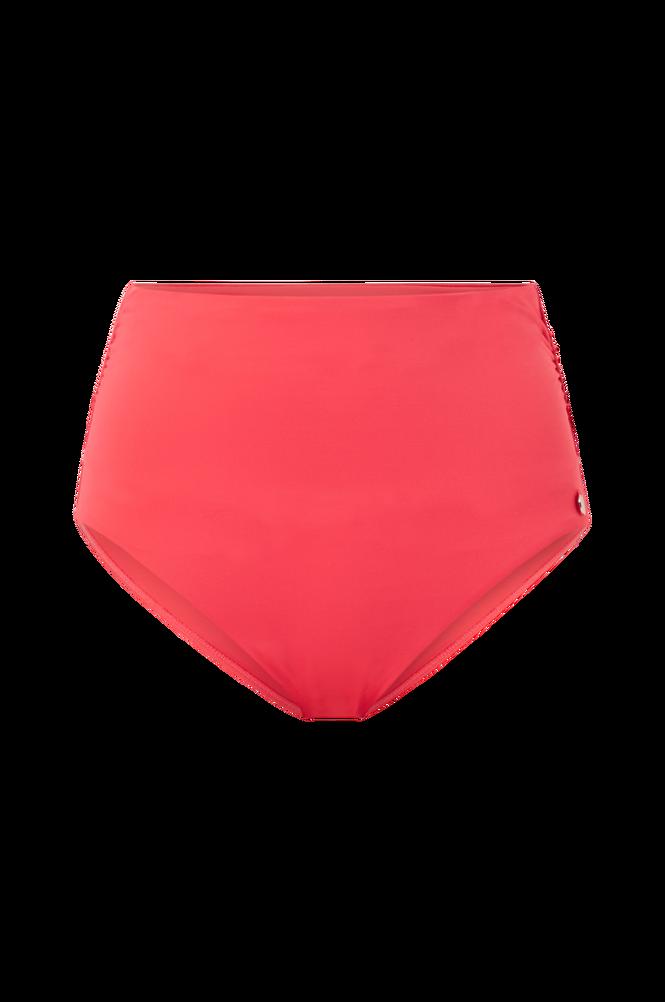 Panos Emporio Bikinitrusse Chara Solid Bottom