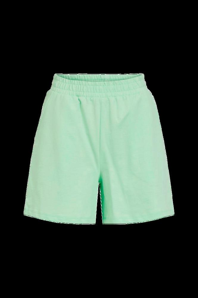 Vila Shorts viMonic Sweat Shorts