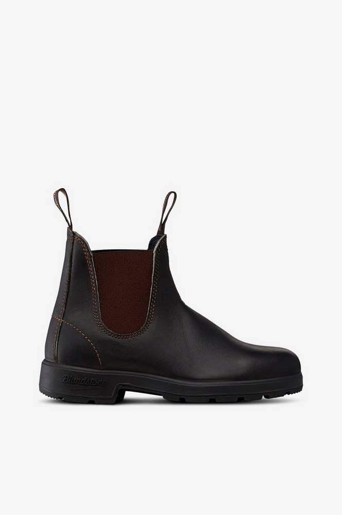 Blundstone Chelseaboots Classic 500