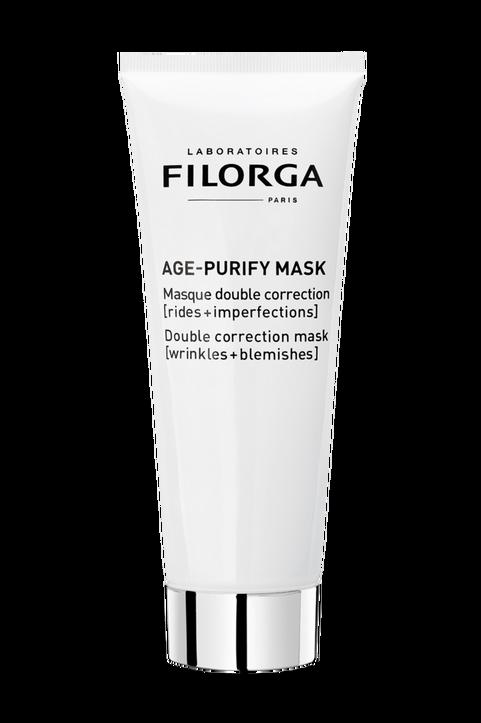 Age-Purify Mask 75 ml