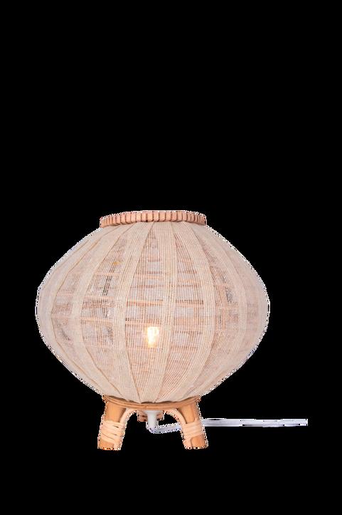 Bordslampa Borneo 30