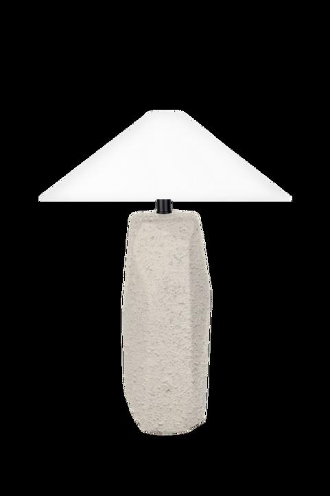 Bordslampa Massi 40