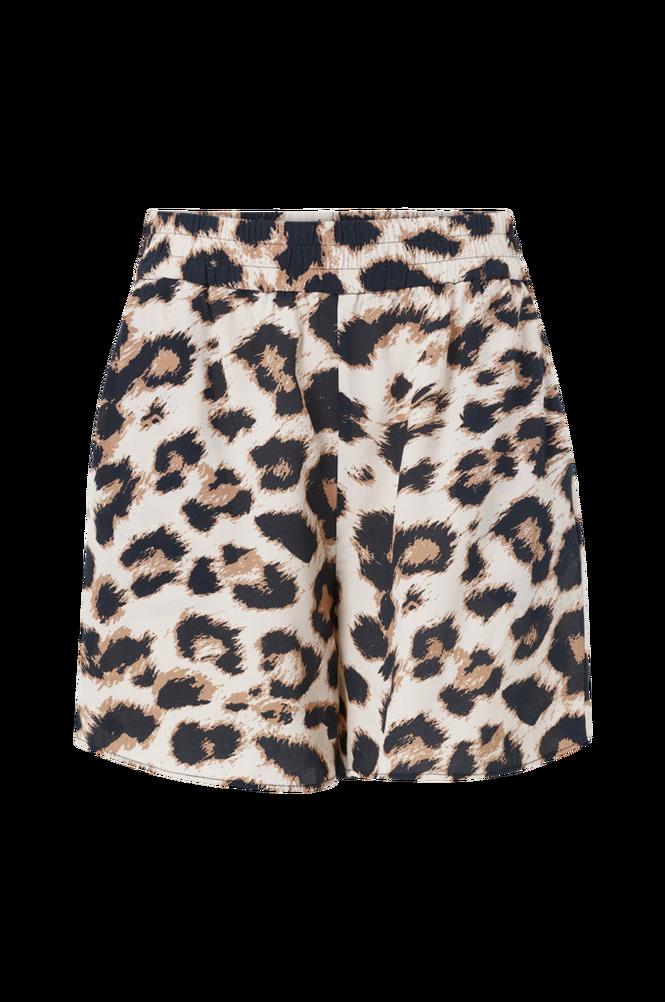 Vero Moda Shorts vmElla HW Short Shorts
