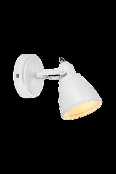 Vägglampa FJÄLLBACKA 1L, IP44