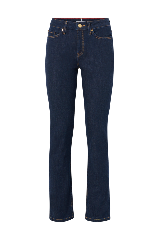 Tommy Hilfiger Jeans Heritage Rome Straight