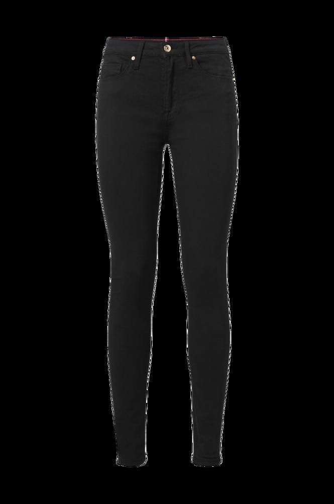 Tommy Hilfiger Jeans Heritage Como Skinny RW