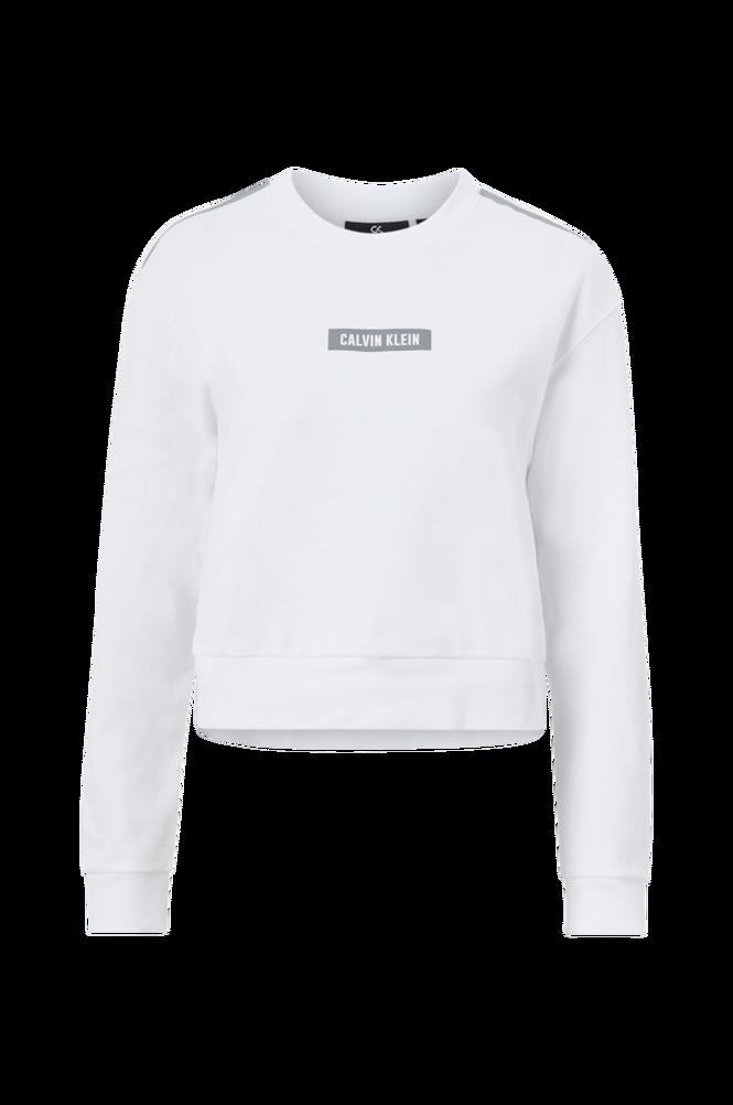 Calvin Klein Performance Sweatshirt PW - Pullover