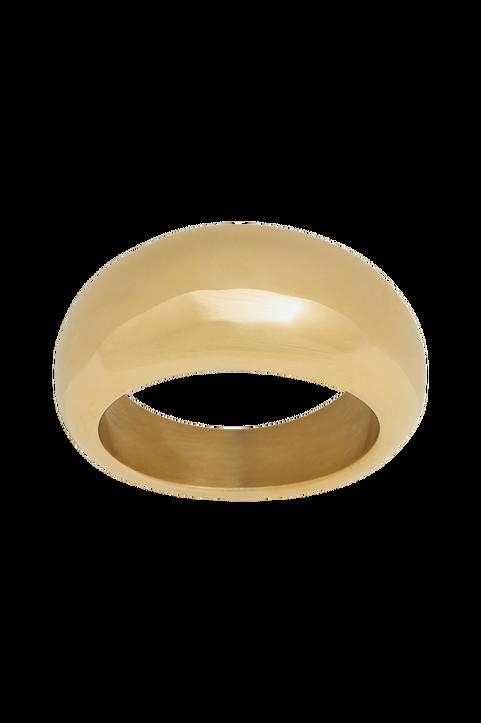 Ring Furo Gold