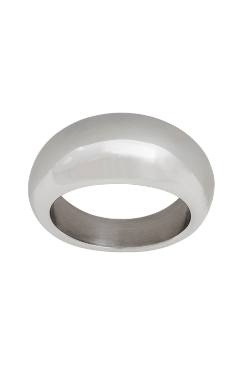 Ring Furo Steel