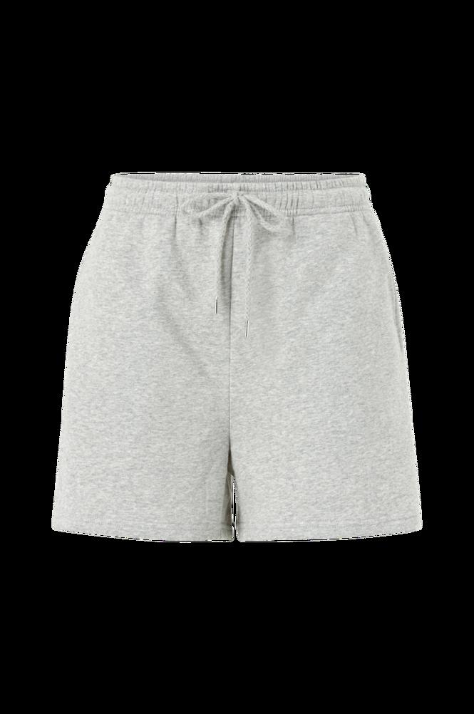 Object Shorts objNiny HW Sweat Shorts A Fair